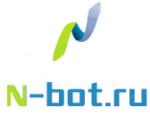 N-bot.ru